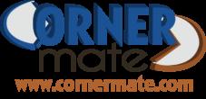 CornerMate